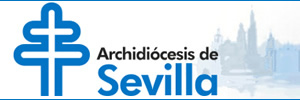 Archidiocesis